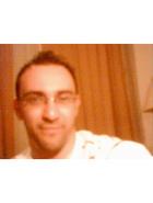 Saif Hamida