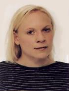 Inken Christine Peters