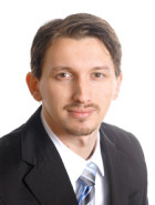 Gregor Fikoczek