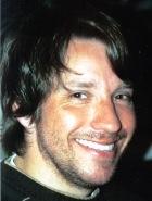 Dirk Behrens