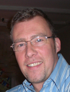 Olaf Buckreus