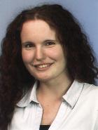 Sabine Brem
