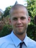 Martin Fischbach