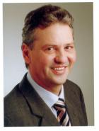 Jürgen Apfelbaum