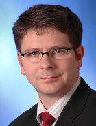 Ralf M. Georg