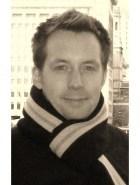 Dominik Schütte