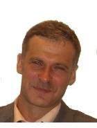 Frank Bahr