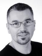 Marco Cramer