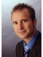 Dietmar Flassak