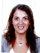 Maria Dolores Castelo Canzobre