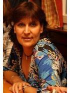 Carmen Chadha