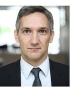 Michael Bencak