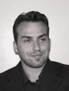 Stephan Biermeier