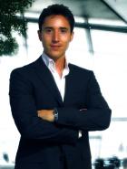 Javier Manjon Alonso