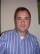 Jorge brizuela Carbajosa