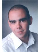 Michael Teixeira Ferreira