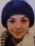 Zaida Palma Díaz