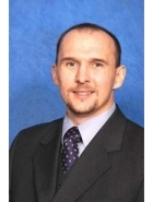 Frank Gatzke