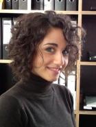 Giulia Donato