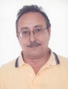 JUAN JERONIMO MENOR ANTON