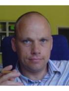 Steffen Barthel