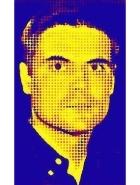 Jorge Chueca Campoy