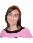 Montse Galindo Donate