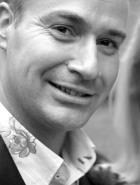 Mark Grundmann