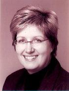 Annette Buhmann