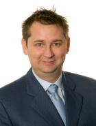 Shawn Beasley