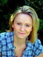 Anja Magnus