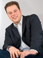 Daniel Einig