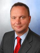 Henrik Fichtler