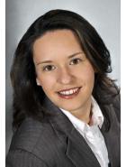 Sabine Blumenstock