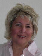 Marina Graf