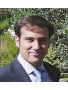 Francisco Alba Altimiras