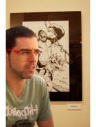Tomás Morón Aranda