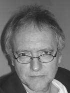 Dieter Hinzmann