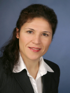 Iveta Atanassova