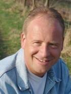 Harald Ehmke