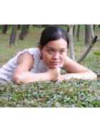 Nguyen Nhung Phuong
