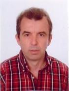 CARLOS MONZON BAUTISTA