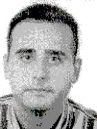 Roberto Hernandez Caldea