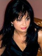 Elena Khomeriki