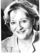 Beatrix Braack
