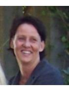 Ulrike Milde