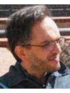 Maurizio Cavalletti