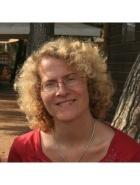 Christina Heckmann