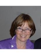 Ulla Elsing