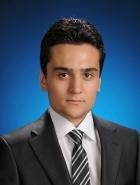 Murat Aslanbas